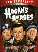 Fan Favorites: The Best Of Hogan's Heroes , Werner Klemperer
