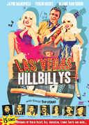 Las Vegas Hillbillys , Ferlin Husky
