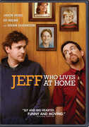 Jeff, Who Lives at Home , Ed Helms