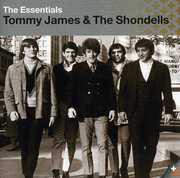 Essentials , Tommy James & the Shondells