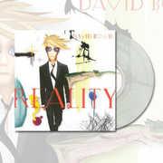Reality , David Bowie
