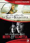 The Trip to Bountiful /  Betty & Coretta , Mary J. Blige
