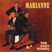 Marianne-Easy Riders , The Easy Riders