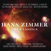 Hans Zimmer - the Classics , Hans Zimmer