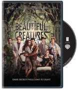 Beautiful Creatures , Jean Butler