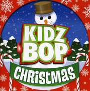Kidz Bop Christmas , Kidz Bop Kids
