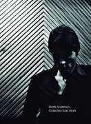 Solo Albums Box Set [Import] , Brett Anderson