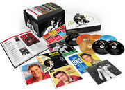 The Album Collection , Elvis Presley