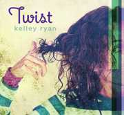 Twist , Kelley Ryan