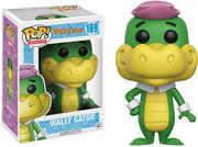 FUNKO POP! Hanna Barbera: Wally Gator