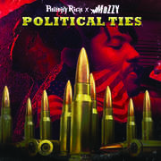 Political Ties [Explicit Content] , Philthy Rich