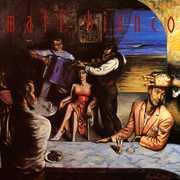 Matt Bianco: Deluxe Edition [Import] , Bianco.Matt