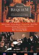 Requiem , Arleen Auger