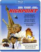 Highpoint , Richard Harris