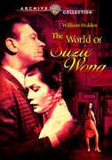 World of Suzie Wong , Michael Wilding, Sr.
