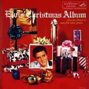 Elvis' Christmas Album , Elvis Presley