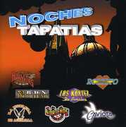 Noches Tapatias