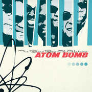 Atom Bomb , The Blind Boys of Alabama