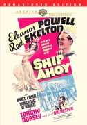 Ship Ahoy , William Post, Jr.