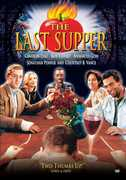 The Last Supper , Cameron Diaz