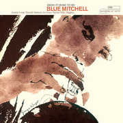 Bring It On Home To Me [Import] , Blue Mitchell