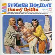 Summer Holiday , Jimmy Griffin