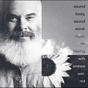 Sound Body Sound Mind , Andrew Weil