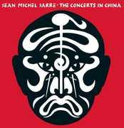 Les Concerts en Chine 1981 (Live) [Import] , Jean Michel Jarre