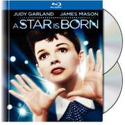A Star Is Born (Digibook) , Tommy Noonan