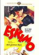 Eskimo (1933) , Ray Mala