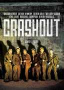 Crashout , William Bendix