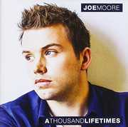 Thousand Lifetimes [Import] , Joe Moore