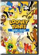 Looney Tunes: Spotlight Collection , Various