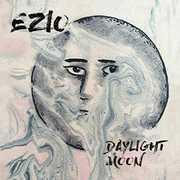 Daylight Moon , Ezio