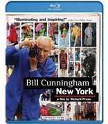 Bill Cunningham New York , Anna Wintour