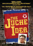 The Juche Idea , Daniela Kostova