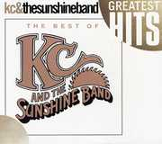 Best of , KC & the Sunshine Band