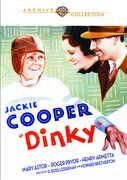 Dinky