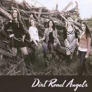 Dirt Road Angels /  Various , Various Artists