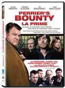Perriers Bounty [Import] , Brendan Gleeson