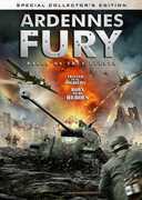 Ardennes Fury , Tino Struckmann