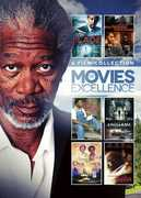 6 Film Collection: Movies Of Excellence: Morgan Freeman, Vol. 2