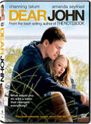 Dear John [Widescreen] , Channing Tatum