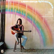 Rain Rainbow , Larry Gatlin