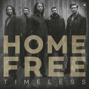 Timeless , Home Free