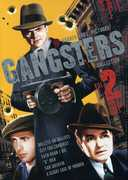 Warner Bros. Pictures Gangsters Collection: Volume 2 , James Cagney