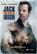 Jack Irish: The Movies , Guy Pearce