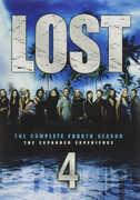 Lost: Season 4 , Evangeline Lilly