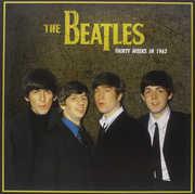 Thirty Weeks in 1963 , The Beatles