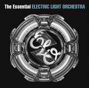 Essential Electric Light Orchestra , Electric Light Orchestra